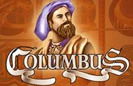 Игровые слоты Колумбус