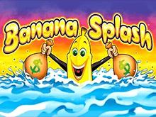 Банановый Взрыв играй на деньги онлайн