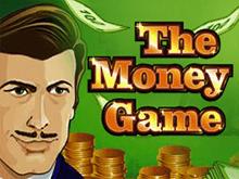 Деньги - на деньги в клубе Вулкан